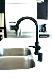 brizo faucets kitchen brizo kitchen faucet cartridge nativeres org