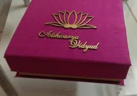 indian wedding card box card boxes for weddings beautiful diy wedding card box project