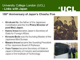 ucl bureau the electrochemical innovation lab fuel cell innovation ppt