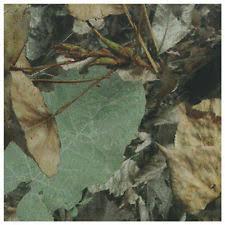 Marine Grade Vinyl Upholstery Fabric Camo Crafts Camouflage 46 U0027 U0027 To 60 U0027 U0027 Fabric Ebay