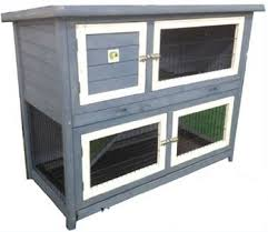 best rabbit hutch buyers guide for 2018 u2013 rabbit expert