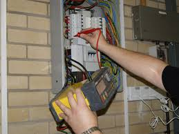 microlynx data power security how safe is your electrical