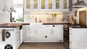 Kitchen Cabinet Pricing Per Linear Foot Kitchen Ikea Kitchen Cabinets Cost Bewitch Ikea Kitchen Cabinets