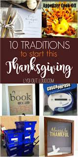 is thanksgiving a business day 25 best thanksgiving traditions ideas on pinterest happy