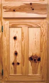 elmwood cabinets door styles cabinets door styles peleefest com