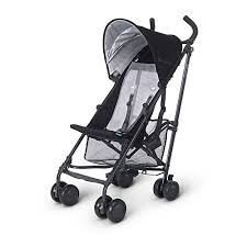 travel stroller images Our guide to choosing the best travel stroller 2018 family jpg