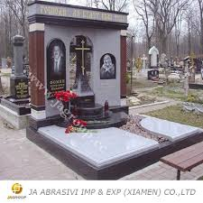 tombstones prices china cheap cemetry headstone prices jag view cemetry headstone