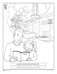 coloring pages for nursery lds coloring pages color lds nursery color pages subiekt info