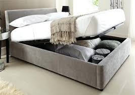 Modern Bench With Storage Bedrooms Indoor Bench Contemporary Bench Bed Bench With Storage