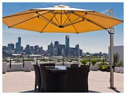 best 25 commercial umbrellas ideas on pinterest sun awnings
