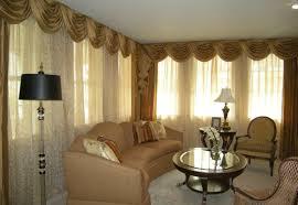living room wonderful drapery ideas living room windows