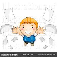 homework design studio homework clipart 88423 illustration by bnp design studio