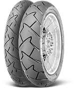 Adventure Motorcycle Tires Continental Motorcycle Tires Tkc 80