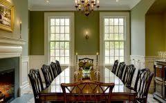 Dining Room Chandelier Ideas 5125 House Decoration Ideas
