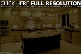 bathroom cream cabinet kitchens heavenly ideas about cream
