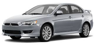 amazon com 2011 mitsubishi lancer reviews images and specs