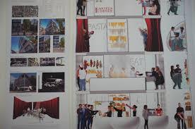 home design college new college interior design courses home design luxury on