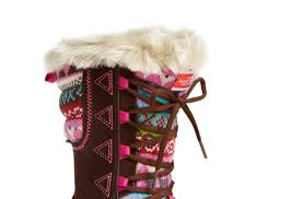 beloved best snow boots for kids tags best snow boots for kids