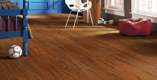 learn about our vinyl floor warranties at carpet one floor home