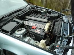 bmw e34 525i engine 91 bmw 525i engine 91 engine problems and solutions