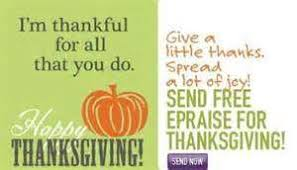Quotes For Thanksgiving Thanksgiving Quotes For Employees Profile Picture Quotes