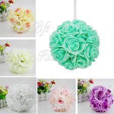 online get cheap wedding decor big centerpiece aliexpress com