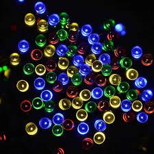 33 best string lights for indoor images on
