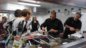 cours de cuisine chef cours de cuisine meaux lovely meaux â le chef étoilé erik seguran