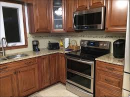 kitchen omega dynasty cabinets reviews kitchen cabinet showroom
