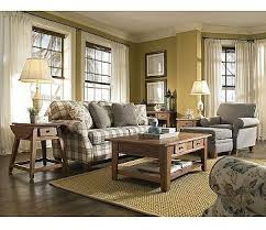 Best Broyhill Furniture Images On Pinterest Broyhill - Broyhill living room set