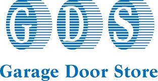 Overhead Door Store Vision Clear Garage Doors City Garage Door Co