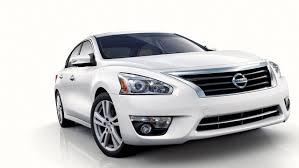 Nissan Altima Hybrid 2009 - nissan altima automotive addicts