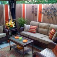 Fence Backyard Ideas by 96 Best Painted Fences Images On Pinterest Painted Fences