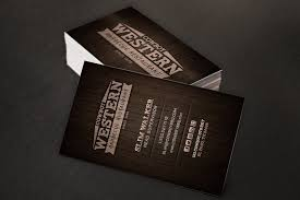 wood bbq business cards logo business card templates