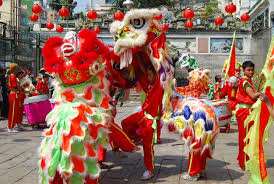 Decorations For Vietnamese New Year by Top 8 Best Asia Country To Celebrate Chinese New Year Story