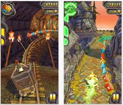 temple run 2 apk mod temple run 2 downloaded 20 million times in just 4 days