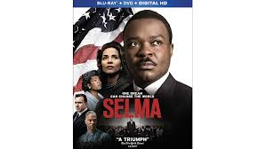 high school high dvd every high school in the u s to receive award winning selma