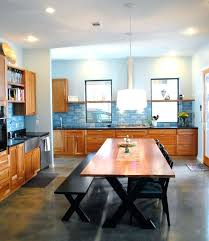 eat in kitchen furniture amazing eat in kitchen tables boldventure info