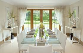dining room curtains ideas dining room curtains ideas angie us list for closed
