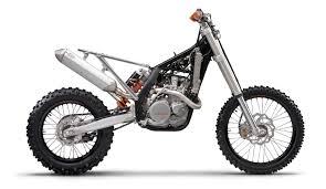 ktm exc 450 2009 u2013 idee per l u0027immagine del motociclo