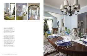 home interior direct sales christmas at designers u0027 homes across america katharine mcmillan
