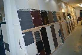 gallery bathroom and tile direct cumbernauld