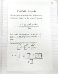 Simplifying Radicals Worksheet Algebra 1 Miss Philpott U0027s Math Class
