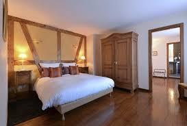 chambre d hote colmar pas cher chambres hôtes de charme en alsace sur la route des vins proche