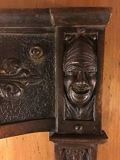Cast Iron Fireplace Insert by Cast Iron Fireplace Ebay