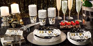 new years supplies celebration new years party supplies party city