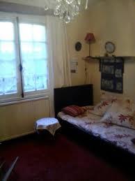 chambre à louer aix en provence location chambre aix en provence particulier