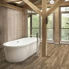 Cheap Laminate Flooring Ireland Wood Effect Tile Flooring U2013 Laferida Com