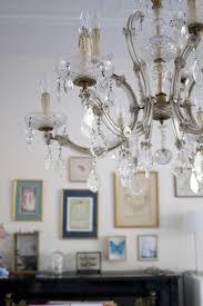 Chandeliers Designs Pictures Beautiful Chandelier Designs 68 Modern Examples