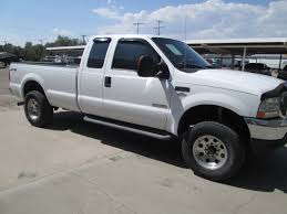 2004 ford f 250 super duty 4dr supercab xlt 4wd sb in lamar co